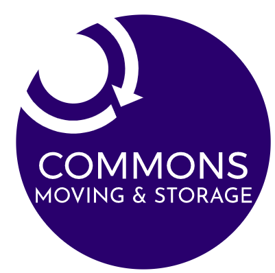 Commons Moving & Storage